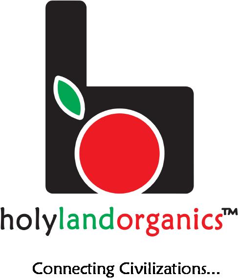 Holy Land Organics